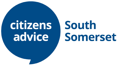 Yarlington Housing Group - Citizens Advice South Somerset