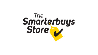 Yarlington Housing Group - Smarterbuys