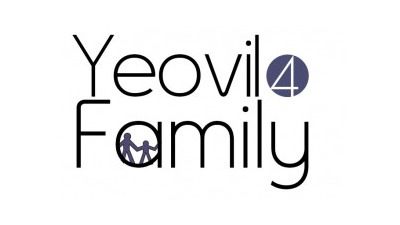 Yarlington Housing Group - Yeovil 4 Family