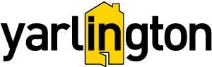 Yarlington Housing Group