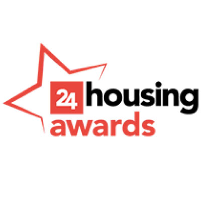 Yarlington Housing Group - 24 Housing Awards