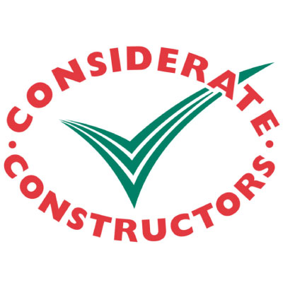 Yarlington Housing Group - Considerate Constructors