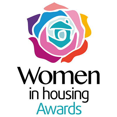 Yarlington Housing Group - Women In Housing