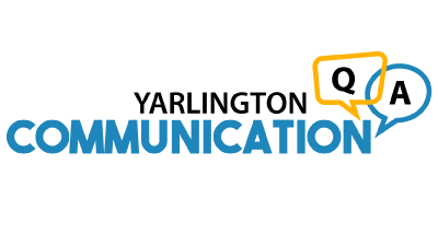Yarlington Housing Group - Communication