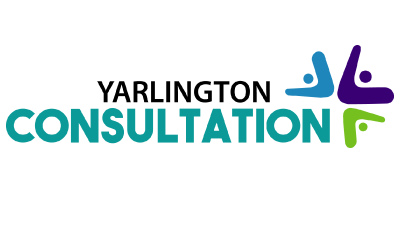 Yarlington Housing Group - Consultation