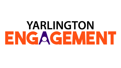Yarlington Housing Group - Engagement