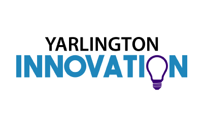 Yarlington Housing Group - Innovation