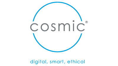 Yarlington Housing Group - Cosmic