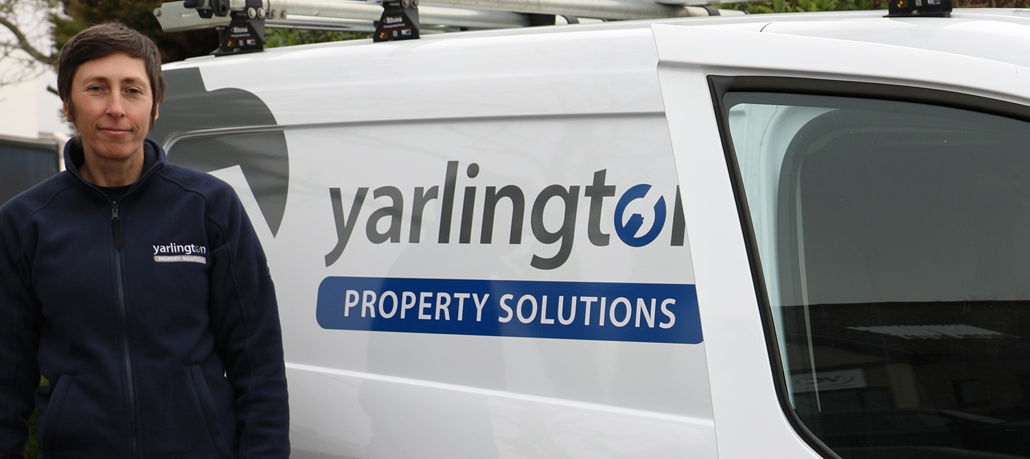 Yarlington Property Solutions