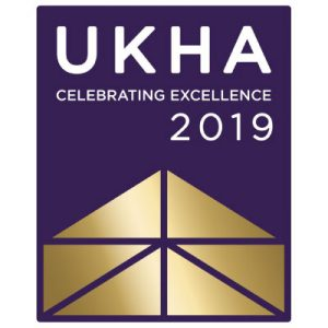 YHG - UKHA Winner – Digital Landlord of the Year